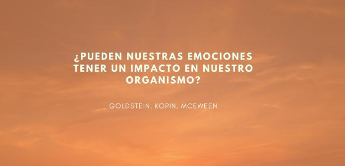 goldstein-kopin-mceween